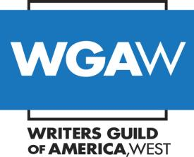 2007_WGAW_Logo_Stack_Color_ezr.jpg
